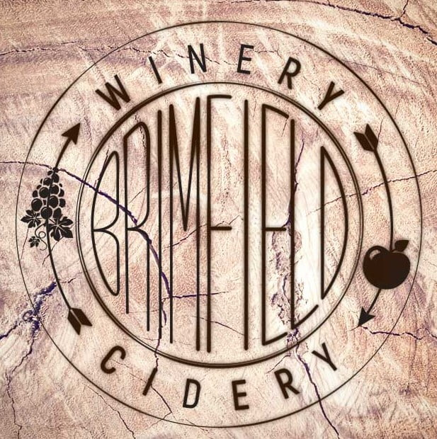 Brimfield-Logo-WoodburnEffefct2