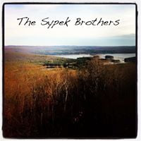 sypek brothers
